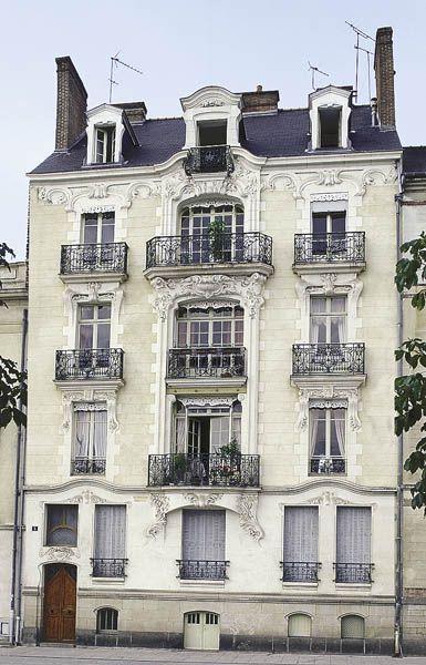 Connu Les 25 meilleures idées de la catégorie Rennes ma ville sur  XP43