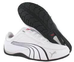 white black woman fashion sneakers - Google-haku