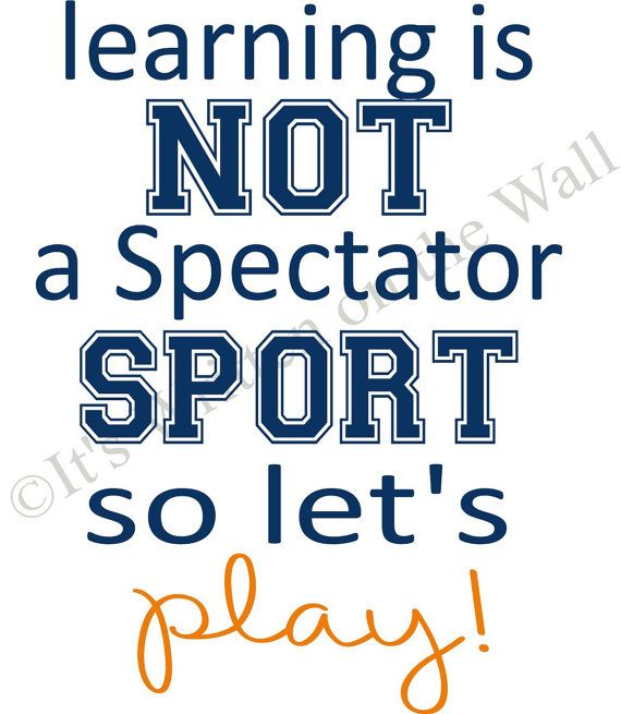 Motivational Quotes For Sports Teams: Best 25+ Sports Bulletin Boards Ideas On Pinterest