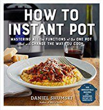 9846 best bargain books images on pinterest historical fiction 12 days of deals kindle cookbooks nonfiction cookbooks health fitness fandeluxe Gallery