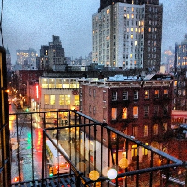 West Hillhurst Escape: 17 Best Images About Fire Escapes In Ny On Pinterest