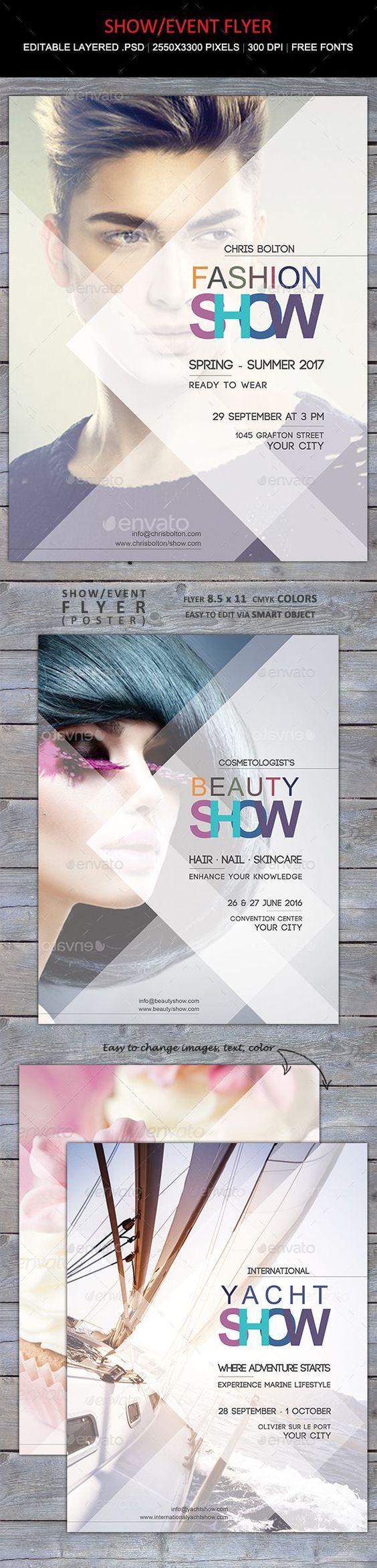 Luxury Ereignis Flyer Photos - FORTSETZUNG ARBEITSBLATT - tsuhaan.info