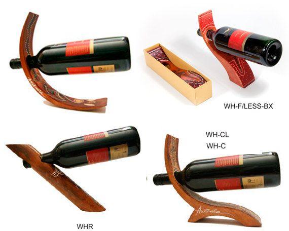 Australian Aboriginal Art Lacquerware by AboriginalOzArt on Etsy