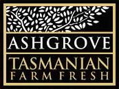 Recommended Cheese farms in Tasmania