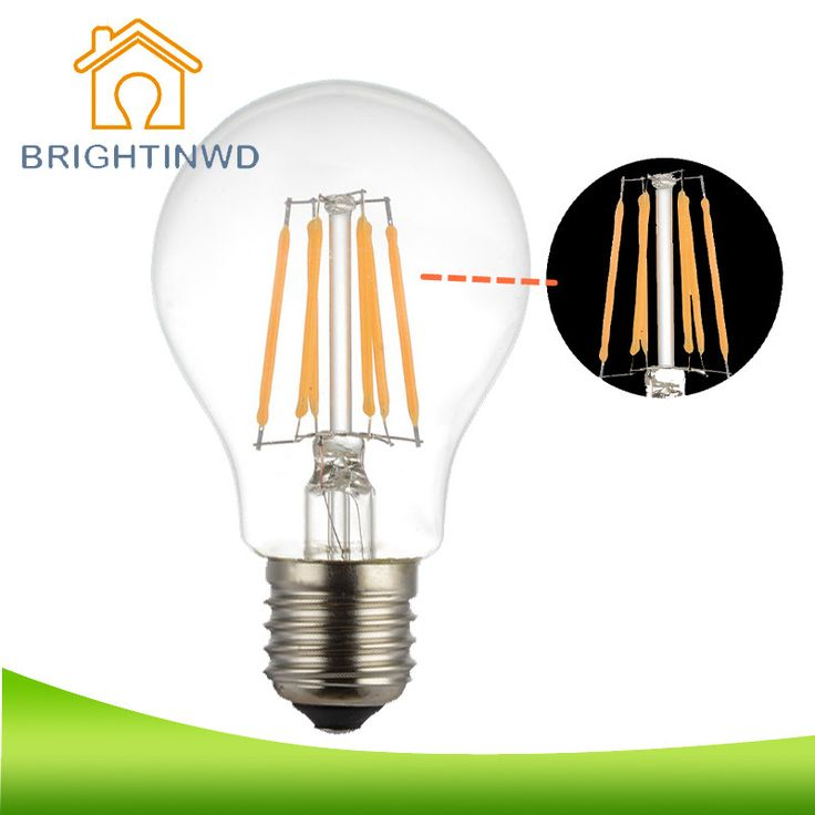 1000+ ideas about Candle Light Bulbs on Pinterest : Mason jar light fixture, Industrial ...