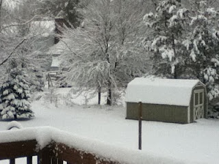Snow day wishes: Blog Posts, Mommy Blog