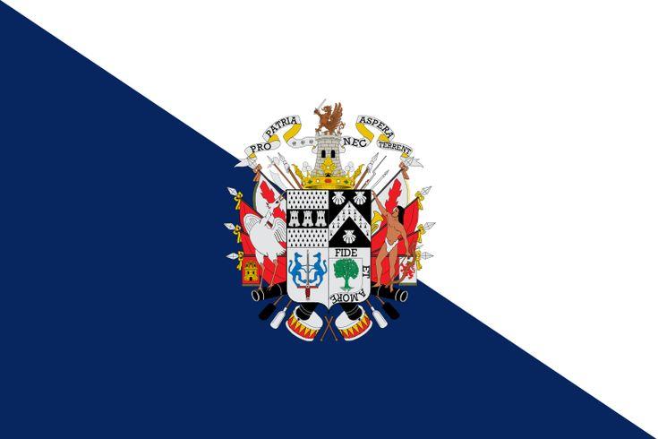 Resultados de la Búsqueda de imágenes de Google de http://upload.wikimedia.org/wikipedia/commons/thumb/d/d4/Bandera_de_Osorno_(Chile).svg/800px-Bandera_de_Osorno_(Chile).svg.png