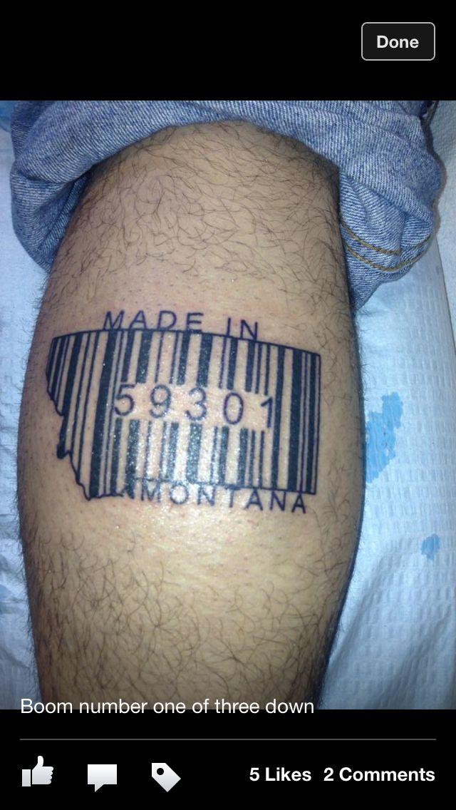 best 25 montana tattoo ideas on pinterest tattoo mountain mountain tattoos and simple. Black Bedroom Furniture Sets. Home Design Ideas