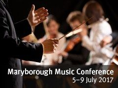 Education Queensland #online #training #schools http://pet.nef2.com/education-queensland-online-training-schools/  # Maryborough Music Conference Join musicians, music educators, performers and clinicians from across the world at Australia's premier music education event. Aimed at primary, secondary, instrumental music teachers and also tertiary music students the conference program can be viewed online. Celebrate what makes you a proud Queenslander 6 June is Queensland's birthday…