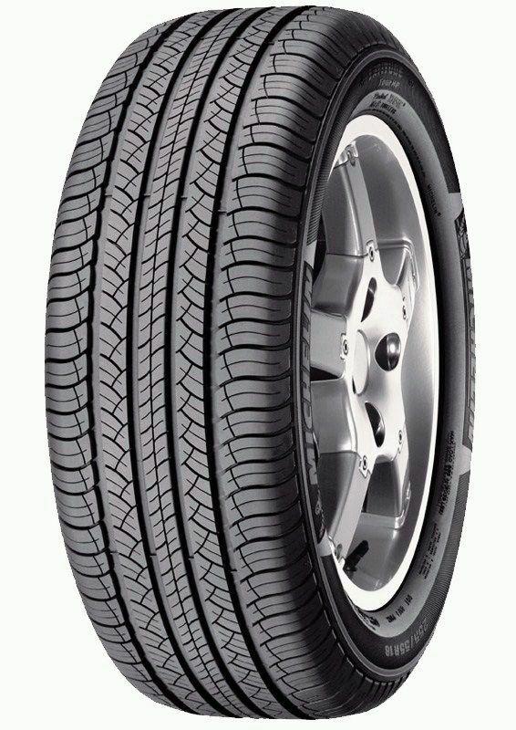 Michelin Latitude Tour HP GRNX - Michelin 4x4 Lastik Fiyatları