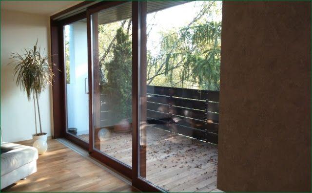 Drzwi tarasowe podnoszono-przesuwne / HS /, drzwi tarasowe hs, - http://oknadrzwiogrodyzimowe.blogspot.com/