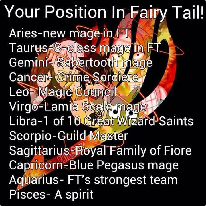 I'm Leo: the Magic Council, I would be the most epic council member ever! :)