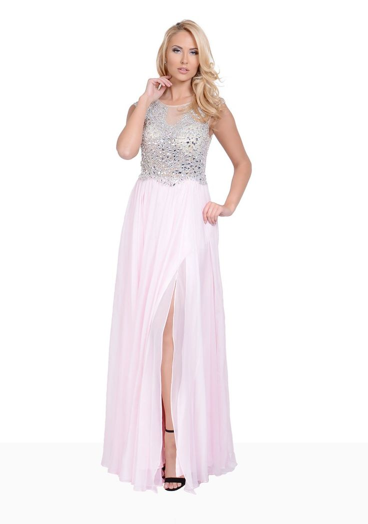 41 best VIP Dress Herbst \'16 images on Pinterest | Vip dress, Colors ...