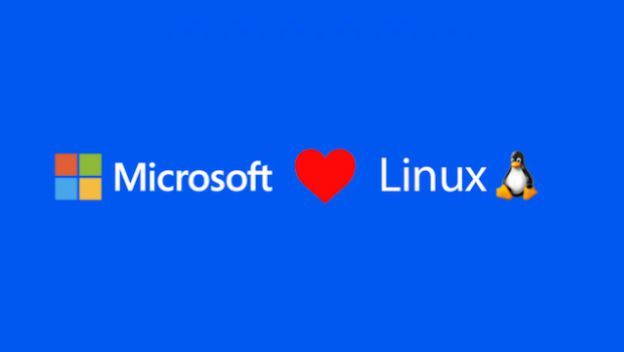 Windows 10 integra definitivamente Linux en su última actualización -- Ya puedes instalar distros de Linux en Windows 10 de forma fácil.