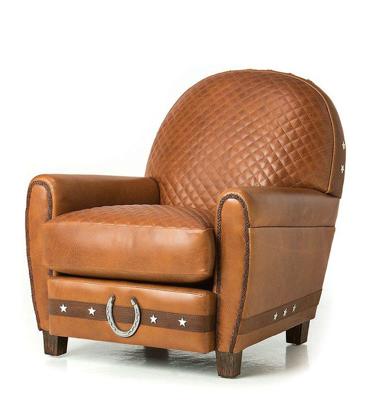 Water Buffalo Leather Sofa Okaycreations Net