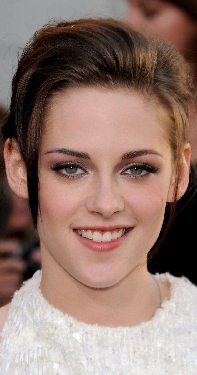 144 besten actrice Bilder auf Pinterest | Erziehung ...