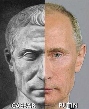 Putin_Tsezar_2.jpg