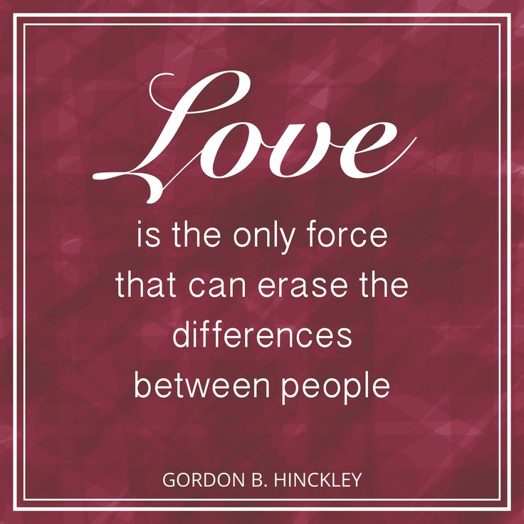 gordon method and forced relationship