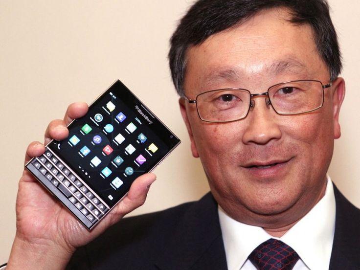 25 Best Ideas About Blackberry Passport On Pinterest