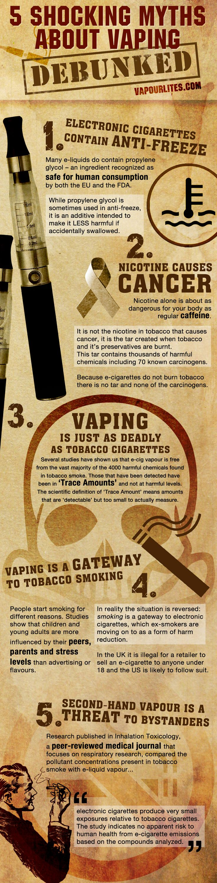 3 Reasons Nicotine Is Addictive – and Tips That Will Help You Quit Smoking