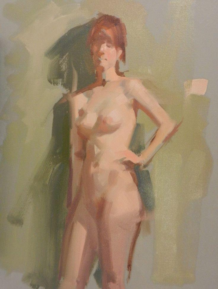 David Shevlino... | Kai Fine Art