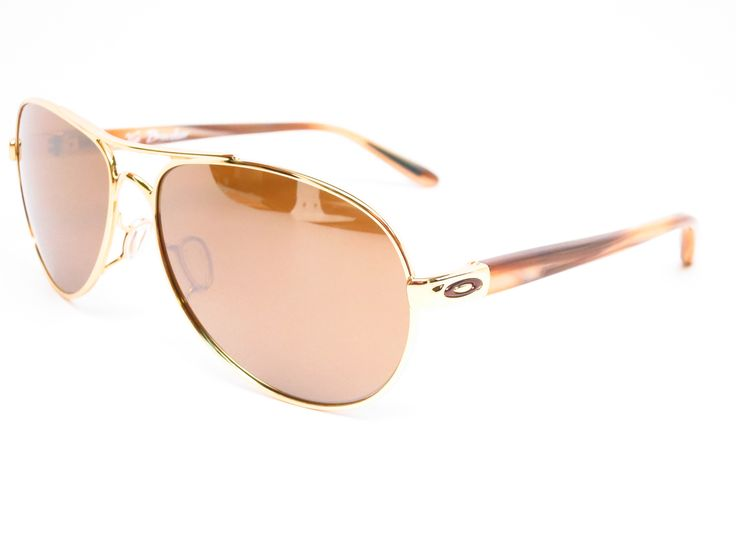 oakley glasses keep slipping  oakley tie breaker oo4108 06 polished gold sunglasses
