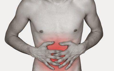 Οδηγίες διατροφής για την γαστρεντερίτιδα. Άρθρο από την διατροφολόγο Ζακχαίου Κυριακή.