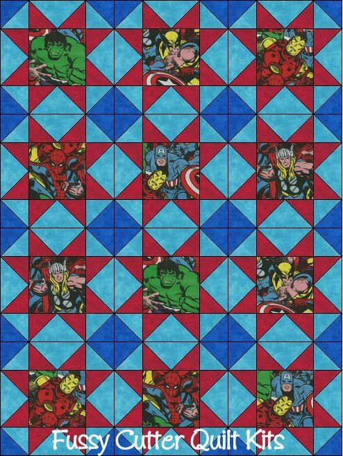 428 Best Quilts Character Images On Pinterest Dr Suess Easy