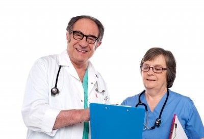 Why did my doctor refer me to another specialist?