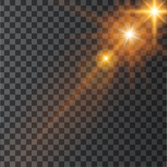 Sunlight Rays Effect And Lens Flare Burn Effect Vector Lens Light Png And Vector With Transparent Background For Free Download Solnechnye Luchi Oboi Iskusstvo Linza
