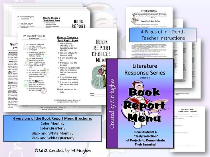 book report deaf again Deaf culture this paper contains answers for three questions about deaf again book - assignment example comments (0.
