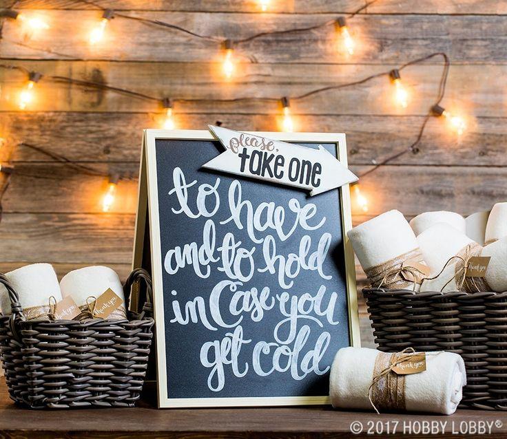 Hobby Lobby Wedding Ideas: 87 Best Images About Rustic Wedding Decor On Pinterest