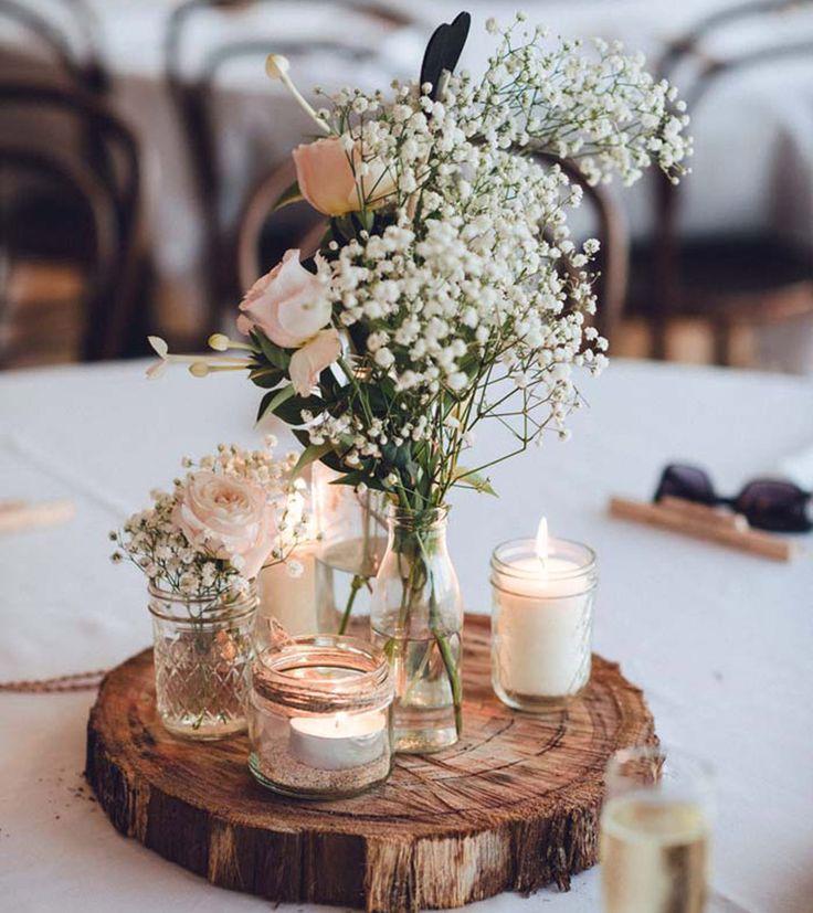 As flores para casamento que vão marcar o inverno de 2017 - Portal iCasei Casamentos