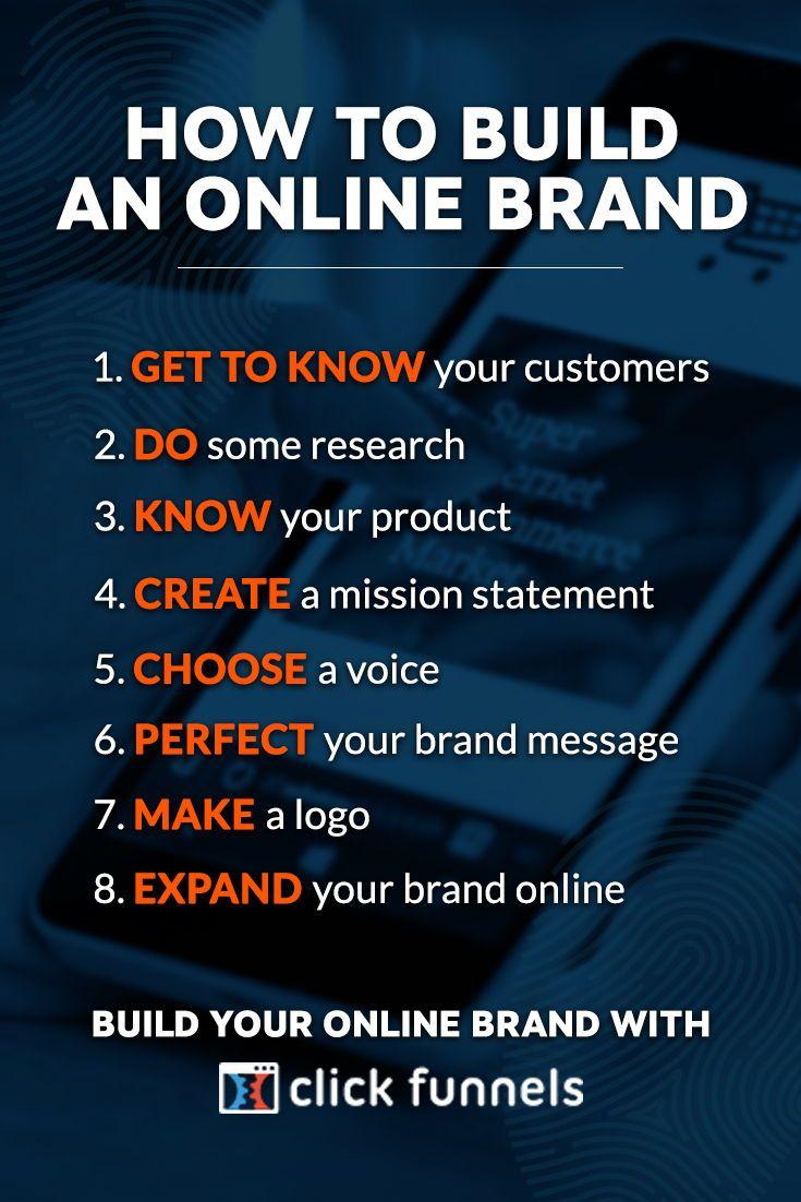 The Main Principles Of Clickfunnels Network Marketing