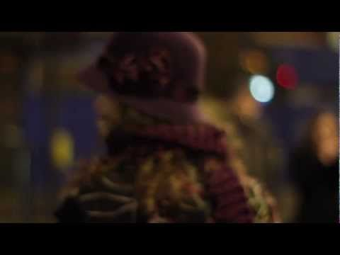 "Ana Cañas - ""Rock And Roll"" (Led Zeppelin) - Clipe Oficial - YouTube"