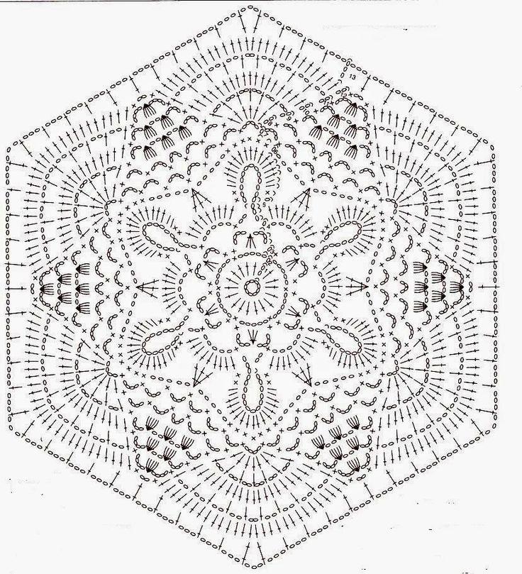 http://www.ivelisefeitoamao.com.br/2014/05/hexagono-lindo-de-croche.html