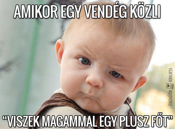 www.eskuvotokhonlapja.hu