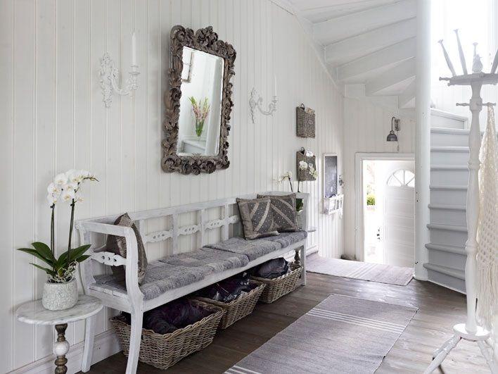 Peachy 17 Best Images About Entrance Ways On Pinterest Entrance Inspirational Interior Design Netriciaus