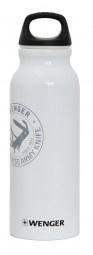 Alu Trinkflasche von Wenger
