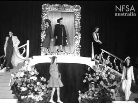 History fashion design courses in sydney australia