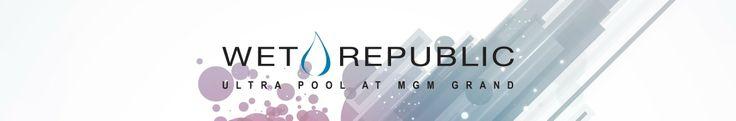 Wet Republic - YouTube