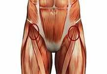 How To Get A Deep Piriformis Stretch To Get Rid of Sciatica, Hip & Lower Back Pain