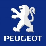 PSA Peugeot Citroën the European leader in terms of low emissions of CO2 in the first-quarter 2012