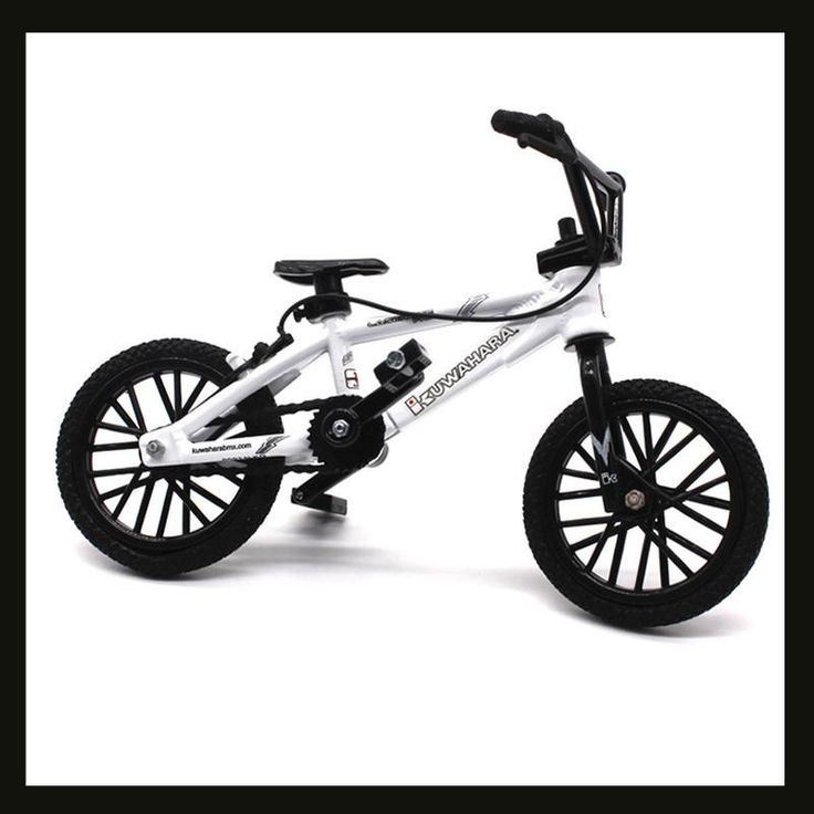 les 25 meilleures id es de la cat gorie bmx enfant sur. Black Bedroom Furniture Sets. Home Design Ideas