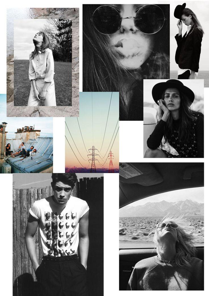#mood #collage #artiminori