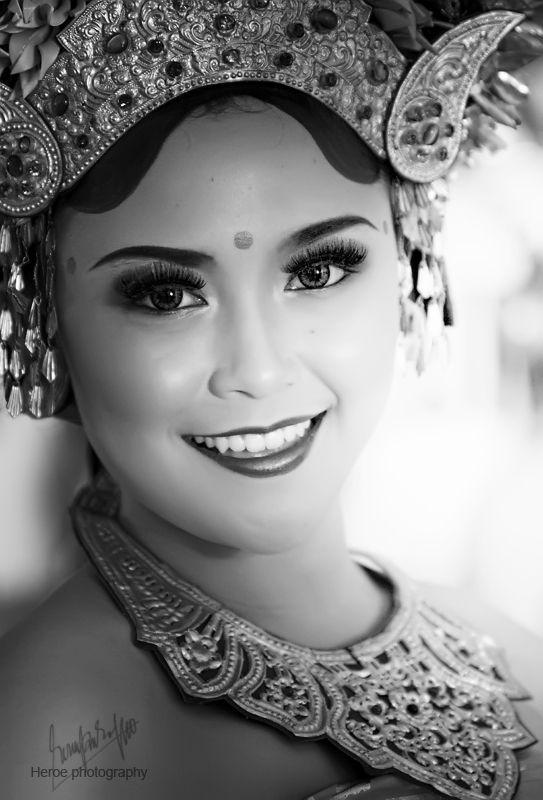 Bali Beauty - Denpasar, Bali
