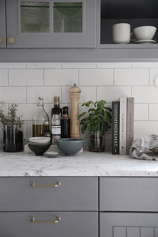 Best 25+ Countertops ideas on Pinterest | Kitchen granite ...