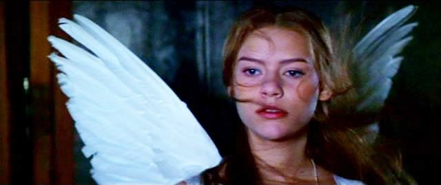 a historical drama of the 1996 luhrmann version of romeo and juliet A historical drama of the 1996 luhrmann version of romeo and juliet pages 2 words 520 view full essay  romeo and juliet, lady capulet, luhrmann, historical drama.