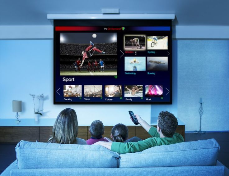 High channel prices overshadow arrival of a la carte TV in Canada