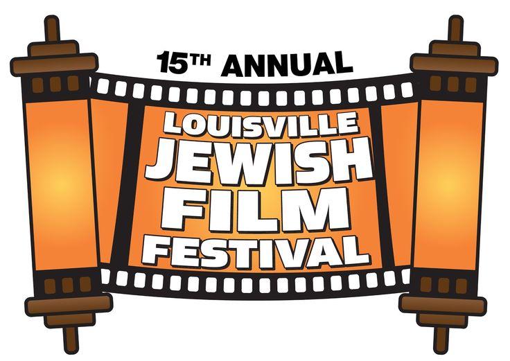 http://4.bp.blogspot.com/-7rj_jpoly6A/URFaM-F5bWI/AAAAAAAABEk/fFAADMCV3pc/s1600/Jewish+Film+Fest.jpg